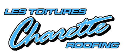 Les Toitures Charette Roofing Inc